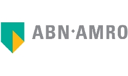 abn.jpg