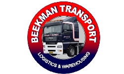 beekman_transport.jpg