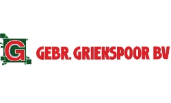 griekspoor.jpg