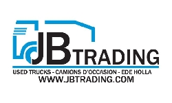 jbtrading.jpg