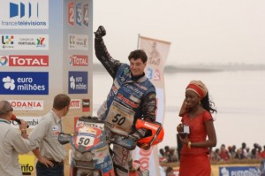dakar_finish2007